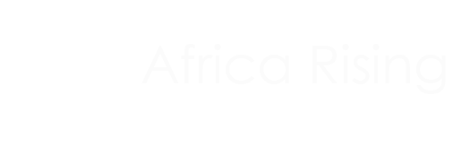 Africa Rising – Authentic African Stock Videos