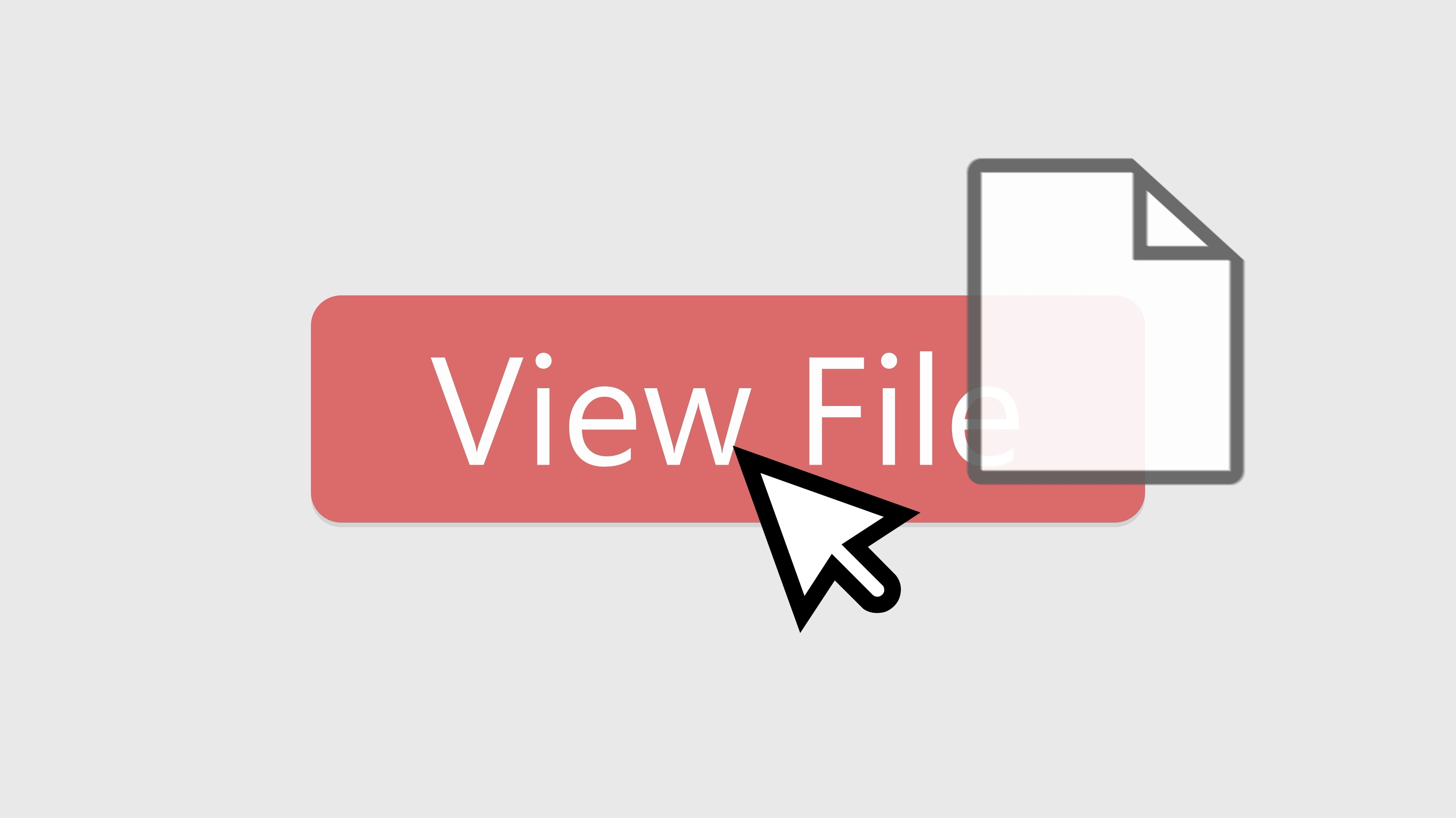 Stock video animation of clicking download website button – Africa Rising -  Stock video for Africa